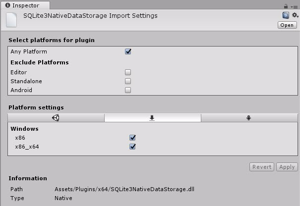 Import C++ Plugin into Unity3D – Game Development Articles